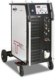 Tetrix 551 AC/DC Smart FW