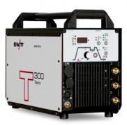 Tetrix 300 Smart TM