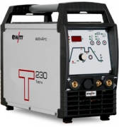 Tetrix 230 Smart 5P TM