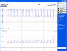 QDOC9000 V2.0