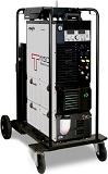 Tetrix 150 Synergic Plasma