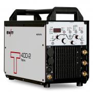 Tetrix 400-2 Classic TM