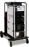 Tetrix 150 Comfort Plasma