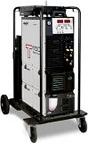 Tetrix 150 Classic Plasma