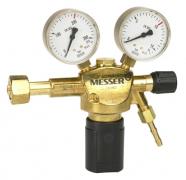 Einstufiger Flaschendruckminderer Gasart: Argon / CO2 / Mischgas  CONSTANT 2000 FG IPC