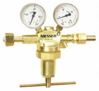 Flaschendruckminderer, mit Lötnippel für Außenrohr 15 mm Gasart: Schutzgas  CONSTANT 2000 IG SC