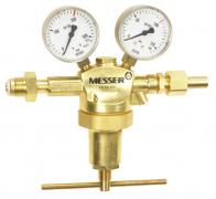 Flaschendruckminderer, mit Lötnippel für Außenrohr 15 mm Gasart: Druckluft  CONSTANT 2000 CA SC