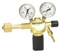 Einstufiger Flaschendruckminderer Gasart: Sauerstoff  CONSTANT 2000 O
