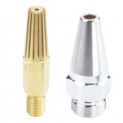 Spezial-Schrottschneiddüsen für Schneidbrenner 10 mm - 60 mm - 60 mm - 100 mm  GRICUT 1233-PMYF