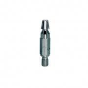 Hochleistungs-Schneiddüsen für Maschinenschneidbrenner QUICKY und MS / MSZ 2 mm - 5 mm - 150 mm - 230 mm  VADURA 1210-A