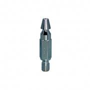 Hochleistungs-Schneiddüsen für Maschinenschneidbrenner QUICKY und MS / MSZ 2 mm - 5 mm - 80 mm - 100 mm  GRICUT 1270-PY
