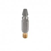 Hochleistungs-Schneiddüsen für Maschinenschneidbrenner QUICKY und MS / MSZ 3 mm - 5 mm - 80 mm - 100 mm  GRICUT+PLUS+1270-PY
