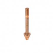 Gasemischende Starkschneiddüsen für Maschinenschneidbrenner MSD 100 mm - 300 mm - 450 mm - 600 mm  GRICUT 5281-PMY