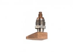 Spezialdüse zum Brennschneiden von Nietköpfen, Schrauben und Profilstegen Schneidbereich: 40 mm  NK-BLOCK