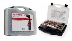 Verschleißteilset für Powermax 65  Essential Kit Powermax 65