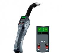 MT451WL PC1 M9 3m