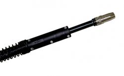 AMT550WR 0° 4m M9