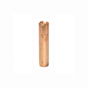 Ersatzdüse zum Löten und flächenförmigen Wärmen Gasart: Propan, Methan, MAPP-Gas, Ethylen  STARLET/STAR HF-PM/PMYE