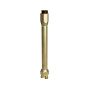 Maschinenschneidbrenner für außenmischende Düsen  MSD 250