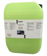 Schweißtrennmittel, geruchsneutral, natürliche Inhaltsstoffe  Powershield Ultima 30l