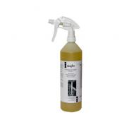 Saures Reinigungsgel  Powershield VA clean 10l