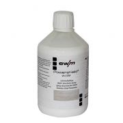 Gebrauchsfertiges Schutz- und Pflegeöl für Edelstahl, Aluminium und Buntmetalle  Powershield VA-Star 30l