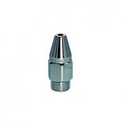 Heizdüse für Schneideinsätze und Handschneidbrenner Schneidbereich: 3 mm - 100 mm  GRICUT 1230-PMYE H