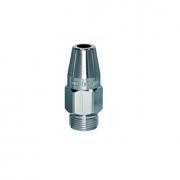Heizdüse für Schneideinsätze und Handschneidbrenner Schneidbereich: 100 mm - 300 mm  GRICUT 1280-PMYE H