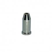 Heizdüse für Schneideinsätze und Handschneidbrenner 3 mm - 100 mm - 100 mm - 300 mm  GRICUT 2280-PMY H