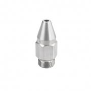 Heizdüse für Maschinenschneidbrenner 3 mm - 150 mm - 150 mm - 300 mm  VADURA +PLUS+ 1210-A H