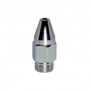 Heizdüse für Maschinenschneidbrenner Schneidbereich: 2 mm - 100 mm  GRICUT 1270-PY H