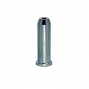 Heizdüse für Maschinenschneidbrenner 3 mm - 100 mm - 100 mm - 300 mm  GRICUT 8280-PMYF H