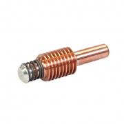 Elektrode, manuelles Schneiden  Duramax LT