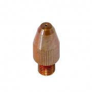 PNOZZ 0.6mm