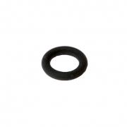 O-Ring für Gaseinlaufnippel ID4 W1