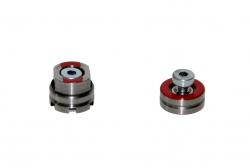 SET ALU PP 0.8mm