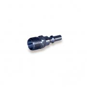 Kupplungsstift zum Anbau an Entnahmestelle oder Schlaucheinbau G1/4