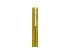 SR-9/20 L= 25.4 mm DM 3.2 mm 13N24