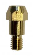 CTH Eco M6x28mm TW-MIG 36