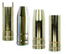 GN Eco DM=16mm L=53mm TW-MIG 15