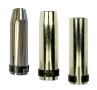 GN Eco DM=16mm L=84mm TW-MIG 36