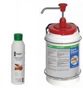 Hautschonende Reinigungscreme  Powerclean-Handreiniger 250ml