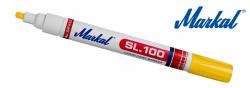 Lackmarker mit xylolfreier Farbe  Markal SL.100