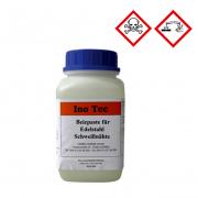Beizpaste zum Entfernen von Anlauffarben im Bereich von Schweißnähten und Wärmeeinflusszonen  Inotec BP 2 kg