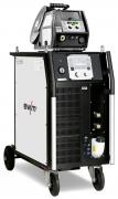 Phoenix 401 Expert 2.0 puls MM FDW
