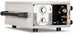 drive 4 IC Basic