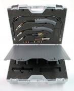 MT-Box