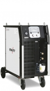 Phoenix 351 Expert 2.0 puls MM 2DVX FDW