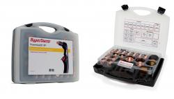 Verschleißteilset für Powermax 30XP  Essential Kit Powermax 30XP