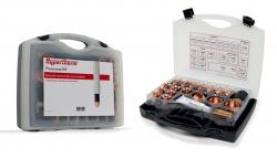 Verschleißteilset für Powermax 105  Essential Kit Powermax 105